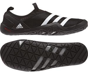Adidas Badeschuhe Terrex CC Jawpaw Preise vergleichen