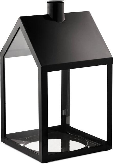 Normann Copenhagen Light House - schwarz
