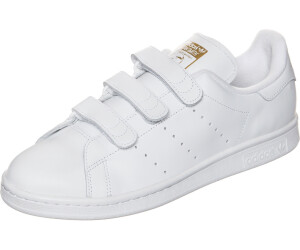 new arrival 7729f 3ab58 Buy Adidas Stan Smith CF from £50.00 (Today) – Best Deals on ...