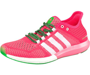 timeless design 34903 cc352 Adidas Climachill Cosmic Boost W