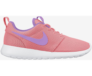 newest collection 3860c 65286 Nike Roshe One BR Wmn