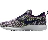 Nike Flyknit Roshe One