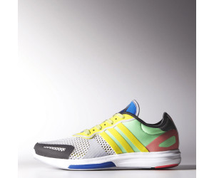 Adidas Stellasport Yvori ab € 25,49 | Preisvergleich bei