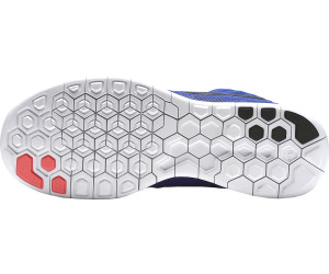 945b76b58594 ... persian violet aluminum fuchsia glow black. Nike Free 5.0 2015 Women