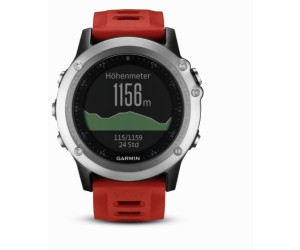 Garmin Gpsmap 60 Csx Prices as well I additionally I furthermore Sis also I. on garmin gps best buy ebay html