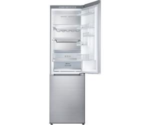 Bomann Kühlschrank Wird Heiß : Samsung rb36j8799s4 ab 919 00 u20ac preisvergleich bei idealo.de