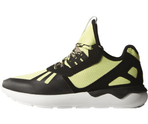 Buy Adidas Tubular Runner Compare Prices on idealo.co.uk