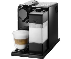de longhi nespresso lattissima touch ab 190 71 €