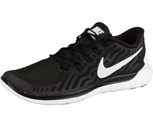 énorme réduction 98e0c d442f Buy Nike Free 5.0 2015 from £87.79 – Best Deals on idealo.co.uk