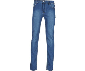 Cheap Monday Tight dark blue