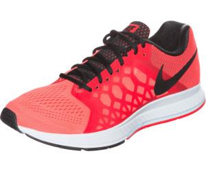 Nike Air Zoom Pegasus 31. 1/10