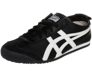 Asics Onitsuka Tiger Mexico 66 black/white (DL408-9001) ab 59,90 ...