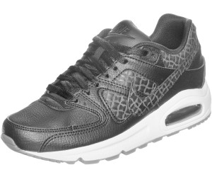 the latest 477b2 f9450 Nike Wmns Air Max Command Premium