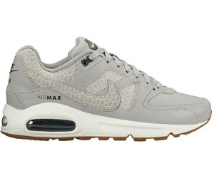 the latest d1abd ea397 Nike Wmns Air Max Command Premium