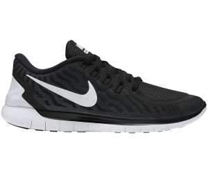 Nike Free 5.0 Femmes Noires Idealo Vol