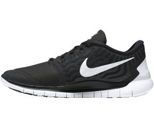Nike Free 5.0 2015 blackdark greycool greywhite ab 119,99