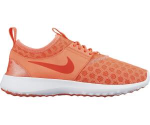 Nike Juvenate Preisvergleich |