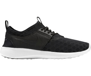 Nike Juvenate Wmns ab 74,95 € (September 2019 Preise ...