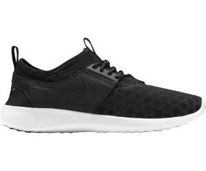 Nike Juvenate Wmns ab € 79,99 | Preisvergleich bei idealo.at