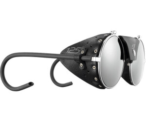 8202de2566 Buy Julbo Vermont Classic from £76.02 – Best Deals on idealo.co.uk