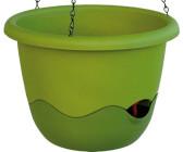Plastia Blumentopf Mit Wasserspeicher Preisvergleich | Günstig Bei ... Blumentopfe Mit Wasserspeicher