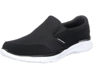 Skechers Equalizer Persistent ab 42,28 € (August 2019 Preise ...