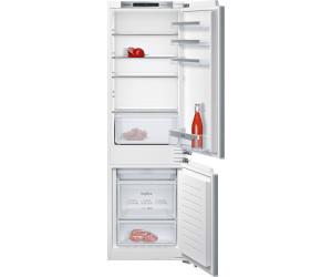 Siemens Kühlschrank Power Ventilation : Siemens ki nvf ab u ac preisvergleich bei idealo