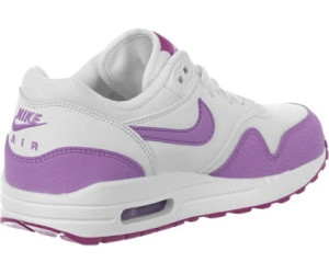 big sale 2ce66 902f3 ... white fuchsia glow fuchsia flash. Nike Air Max 1 Essential Wmns