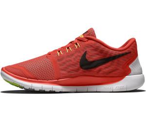 Nike Free 5.0 2015 GS ab 44,94 €   Preisvergleich bei