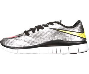 Nike Free 5.0 Hypervenom GS ab 36,40 € | Preisvergleich bei