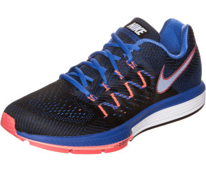 f88857fbb53ac Buy Nike Air Zoom Vomero 10 from £84.99 – Best Deals on idealo.co.uk