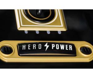 Guitar Hero Live (Xbox One) au meilleur prix sur idealo.fr