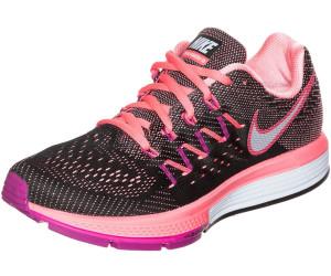 dictador Consciente kiwi  Nike Air Zoom Vomero 10 Women desde 136,30 € | Compara precios en idealo