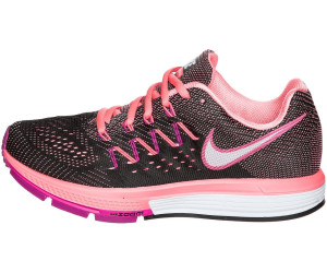 premium selection f52a1 4d917 ... discount nike air zoom vomero 10 women a92b3 11803