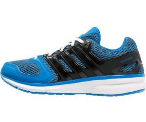 Adidas Questar Boost desde 78,75 € | Compara precios en idealo