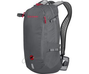 rucksack idealo