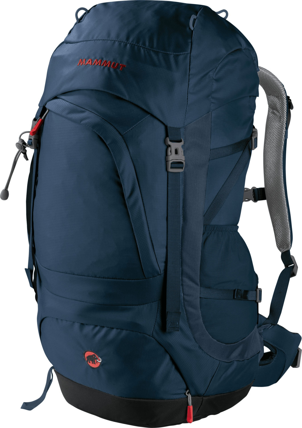 Mammut Creon Pro 30 dark space