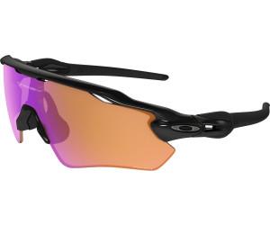 Oakley Sonnenbrille Flak 2.0 XL Prizm Road Retina Burn Collection Brillenfassung - Sportbrillen T2k9CQr5,