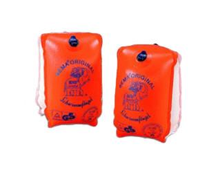 Bema Schwimmflügel 0 11–30 Kg 1–6 Jahre günstig kaufen Kinderbadespaß-Spielzeuge