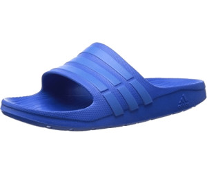 Adidas Duramo Slide bright royal/lucky blue