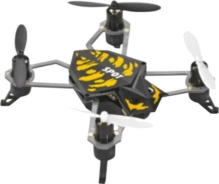 Revell Kamera Quadcopter Spot