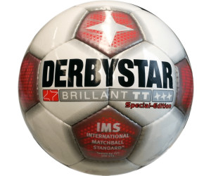 Derbystar Brillant TT ab 15,88 ? (Oktober 2019 Preise