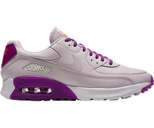 Nike Air Max 90 Ultra Essential Wmns ab 94,40
