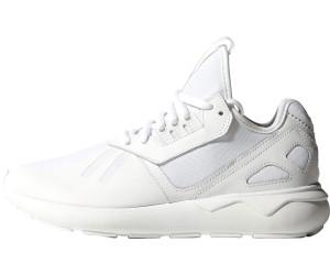 Adidas Tubular Runner W ftwr whiteftwr whiteftwr white ab
