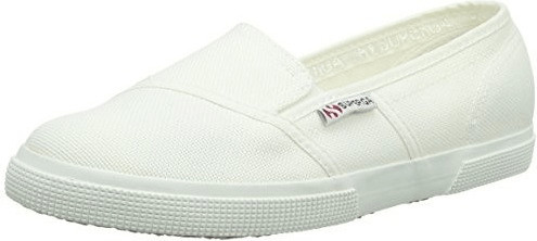 Superga 2210 Slip-On