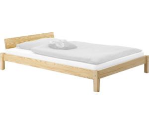 Idimex Bett Mistral 100x200cm Ab 8995 Preisvergleich