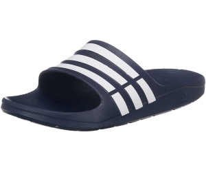 adidas Performance DURAMO SLIDE Noir