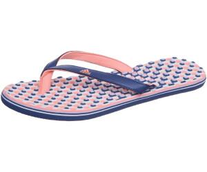 Adidas Eezay Dots W ab 16,90 € | Preisvergleich bei