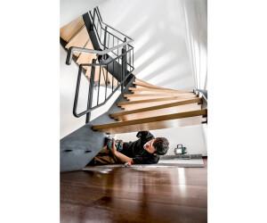 metabo bs 18 quick au meilleur prix sur. Black Bedroom Furniture Sets. Home Design Ideas