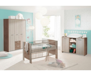 baby plus kinderzimmer lucy ab 551 48 preisvergleich bei. Black Bedroom Furniture Sets. Home Design Ideas